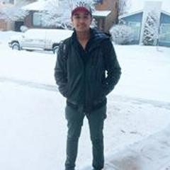 Anup Singh 15