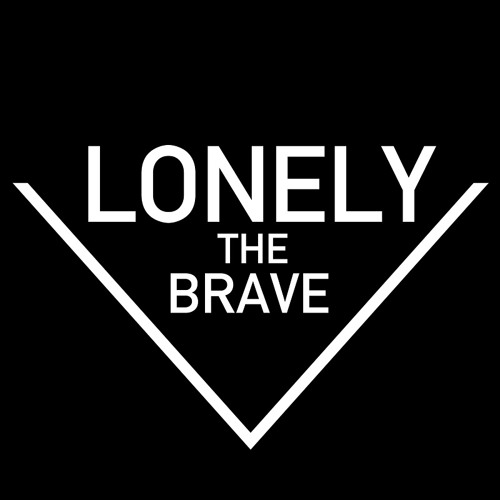Lonely The Brave's avatar