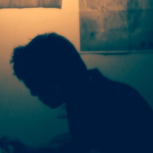 jaume_gold's avatar