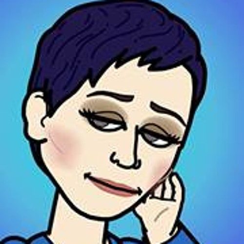 Jaycee Grey's avatar