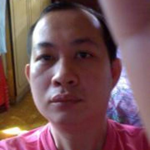 Chai Kok Haur's avatar