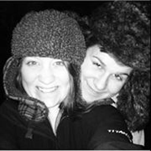 Kaleigh Michelle Payne's avatar
