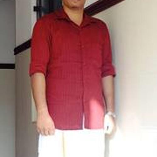Mukkani Velan's avatar