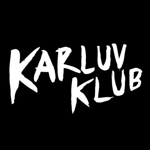 KARLUV KLUB's avatar