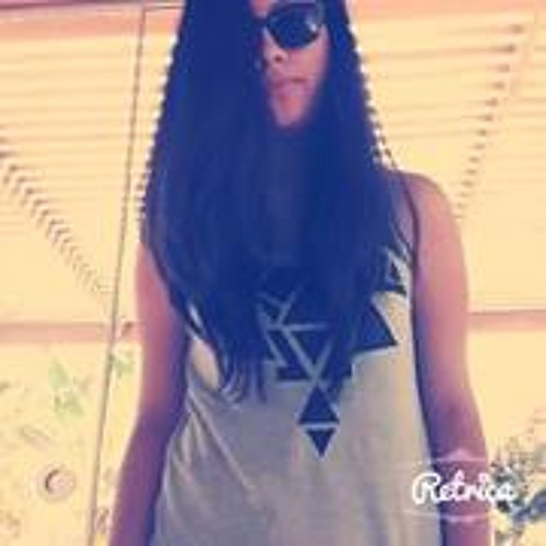 Thalia M. Cortez's avatar