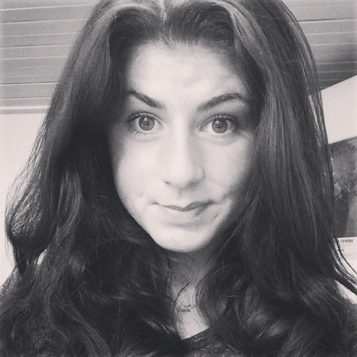 charlotte zuiderveld's avatar
