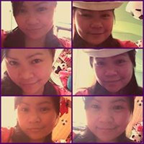Princezz Lulu's avatar