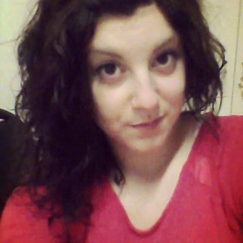 Julie Gourdon's avatar