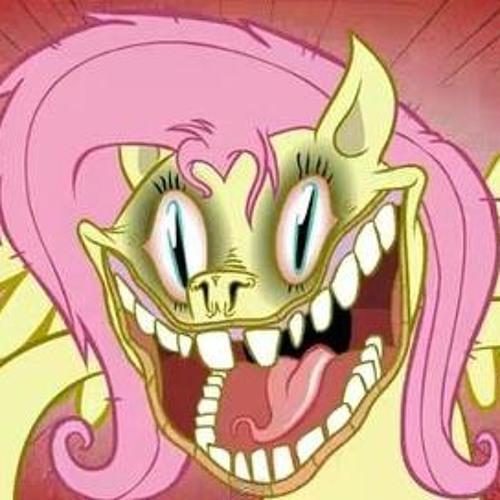 DJ_SKETCH's avatar