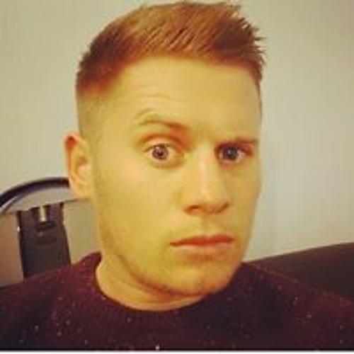 Andrew Tuthill's avatar