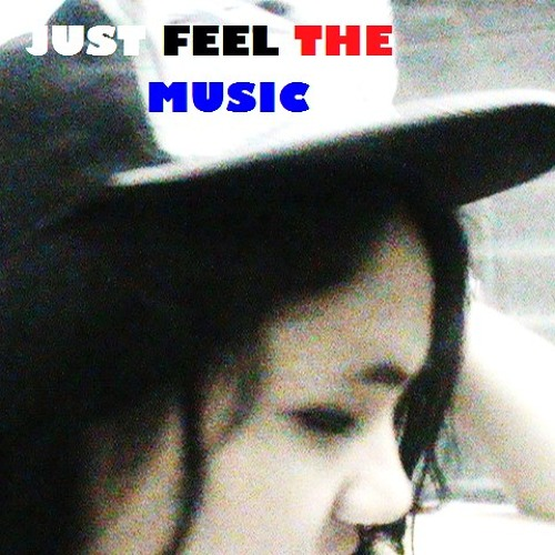 Nathalie Francesca Nervo's avatar