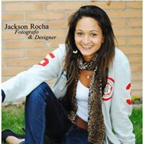 Leticia Ribeiro 61's avatar