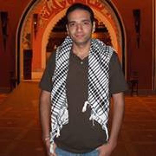 Mohamed Fawzy 315's avatar