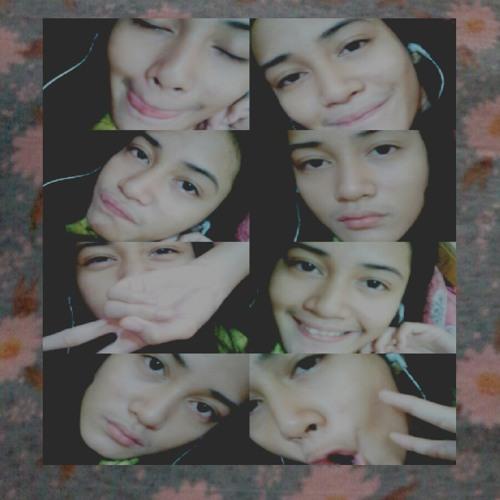 annisyafajriani's avatar