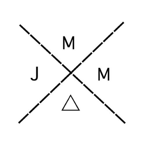 JoshMcIver20's avatar