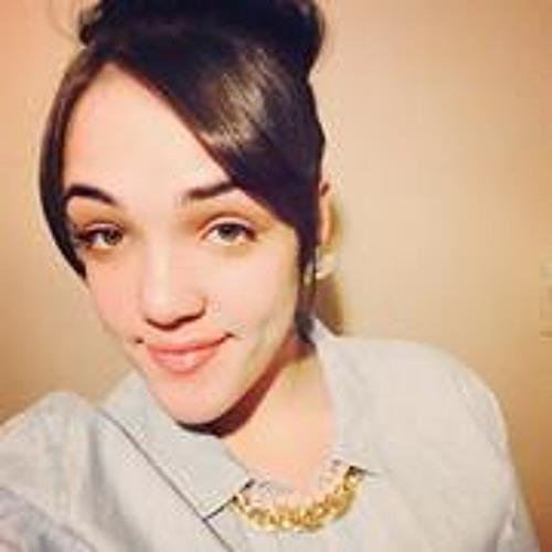 Natalie Yvette Rivera's avatar