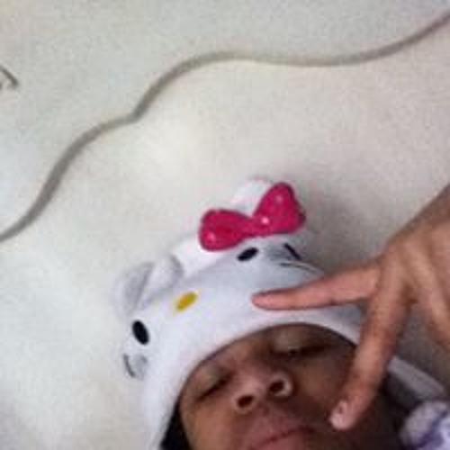 Deonna Wells 2's avatar