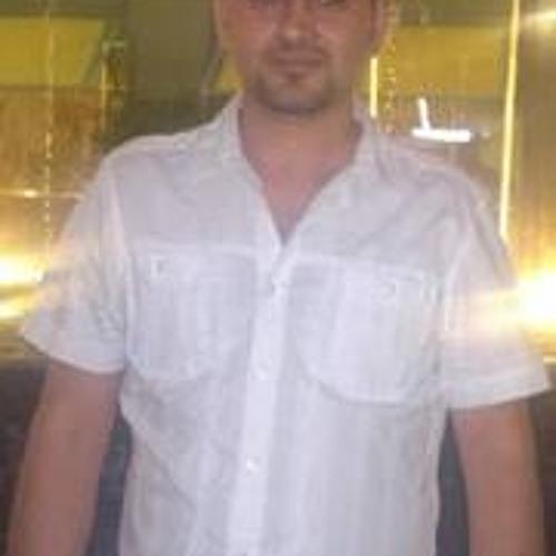 Nabel Tipanus Baroare's avatar