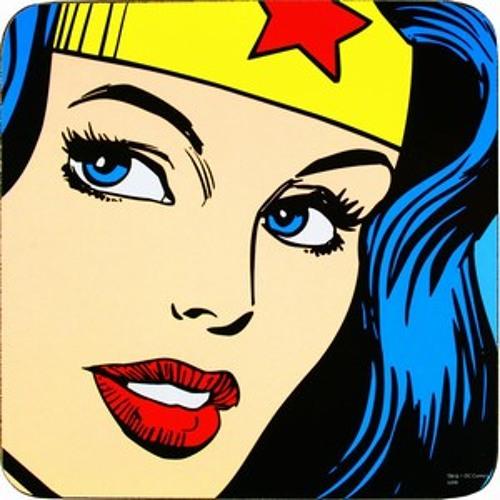 Patricia Salgado's avatar