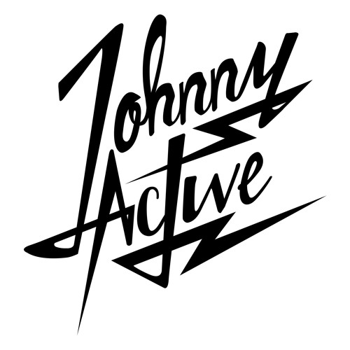 Johnny Active's avatar