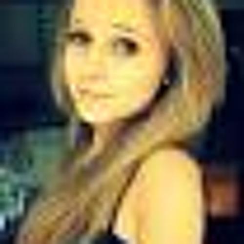 Dubst3P_Girl's avatar