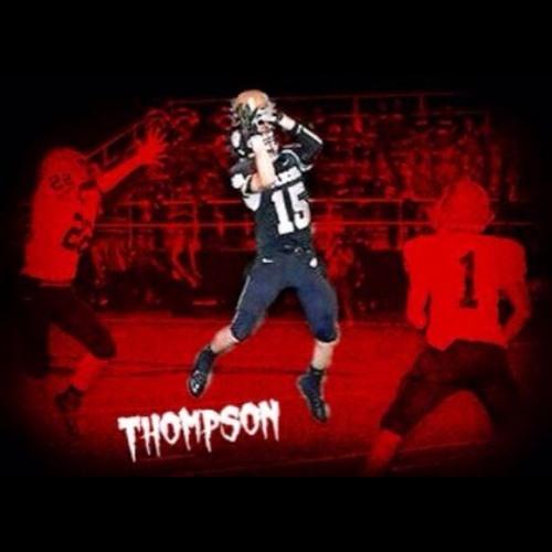 MattThompson15's avatar