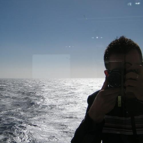 soundra's avatar