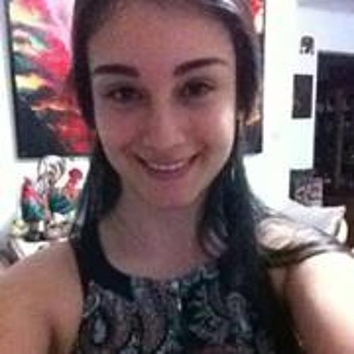 Nicole Caro 4's avatar