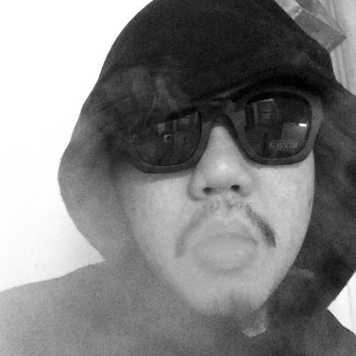 djball's avatar