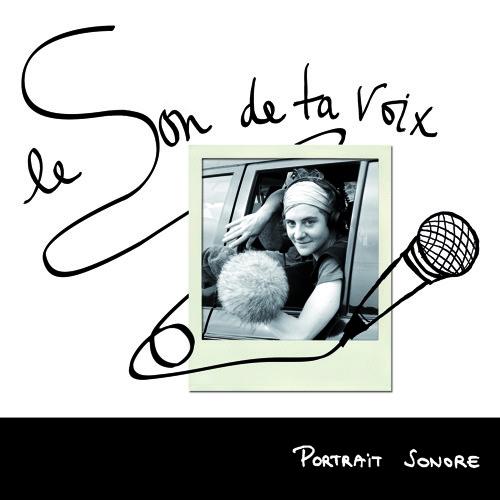 Le Son de ta Voix's avatar