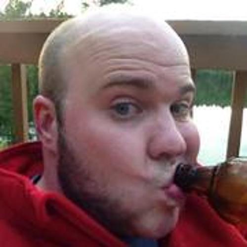 Mat Fratzke's avatar