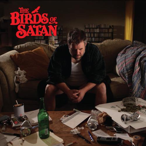 The Birds Of Satan's avatar