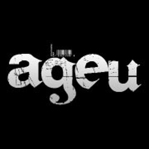 ageurock's avatar
