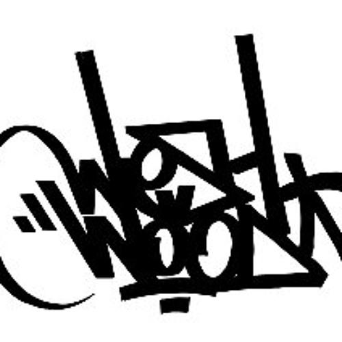 Weshwood Beatmaker's avatar