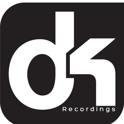Dirty Korner Recordings's avatar