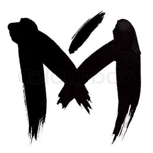 Steve Maxo's avatar
