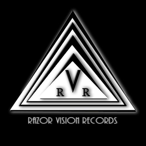 RaZoR ViSioN ReCoRDs's avatar