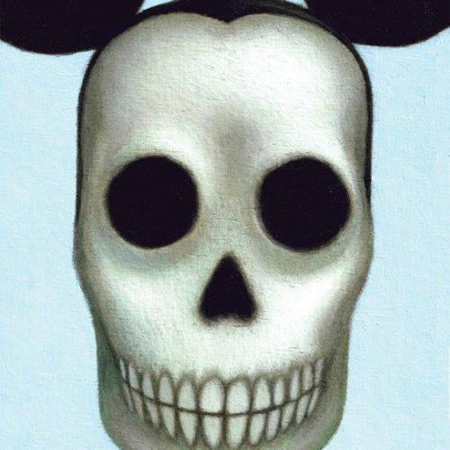 Daeff's avatar