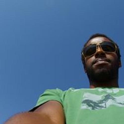 Hamis Mhando's avatar