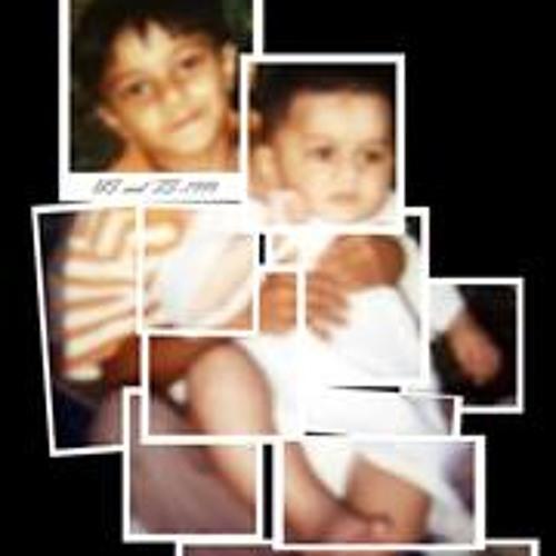 Muhammad Shaikh 5's avatar