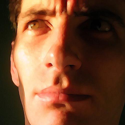 Stéphane E. de Fitte's avatar