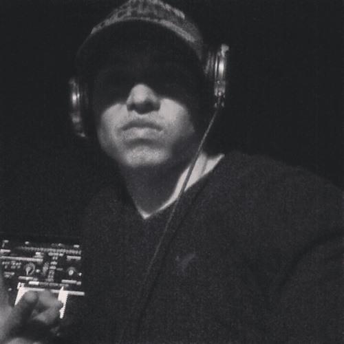 DeEjaY NaYo's avatar