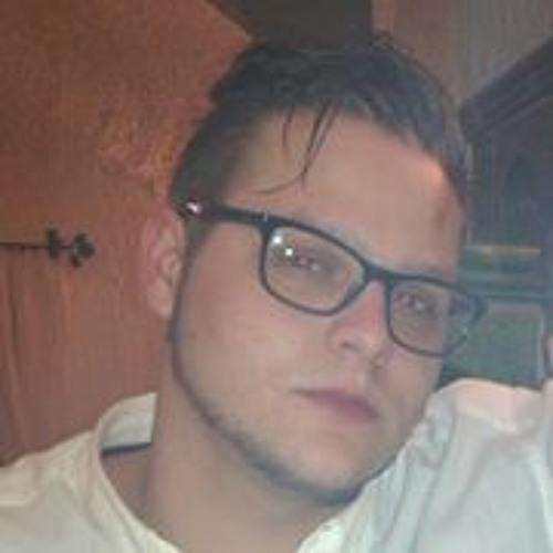 Martin Geßlein's avatar