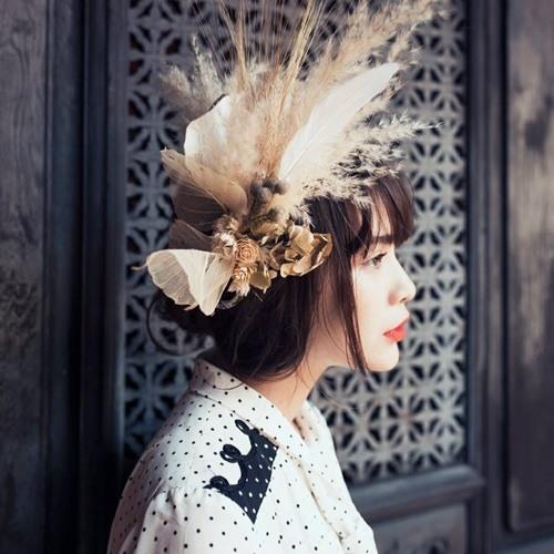 Risa N 2's avatar