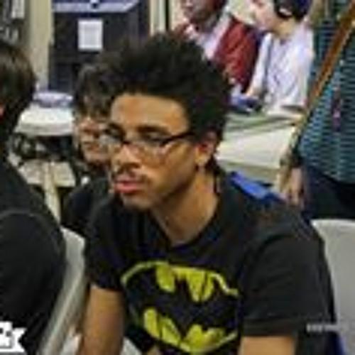 Eric Pm Hercules's avatar