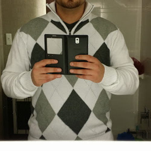 Alex Tena 3's avatar