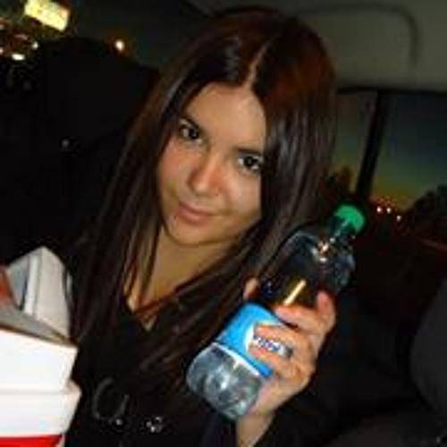 Karla Francisca Vasquez's avatar