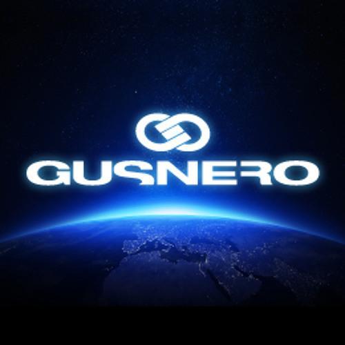 gusnero's avatar