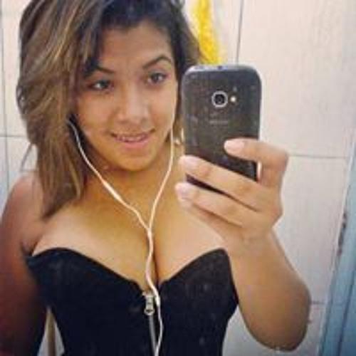 Julieneeu Souza's avatar