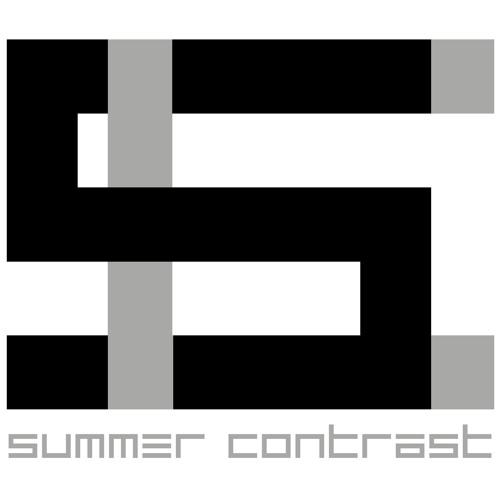 Summer Contrast's avatar
